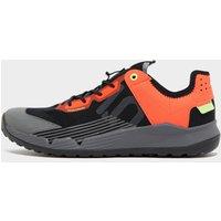 Adidas Five Ten Trailcross Lt Mountain Bike And Hiking Shoes  Orange