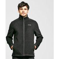 Berghaus Mens Hillwalker Jacket - Size: Xxl - Colour: Poseidon