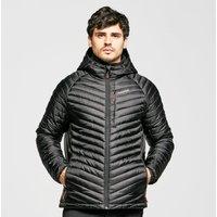 Berghaus Mens Ortler Ii Pant - Size: 30 - Colour: Black