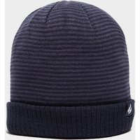 Heat Holders Men's Horten Hat, NAVY/NAVY