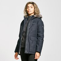 Craghoppers Womens Elison Jacket, Navy Blue