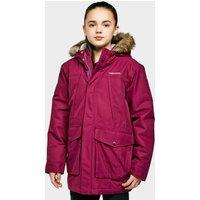 Berghaus Mens Extrem 8000 Pro Jacket - Size: S - Colour: Snorkel Blue