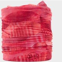 Bear Grylls By Craghoppers Bear Kids Core Microfleece - Size: 11-12 - Colour: Black Pepper