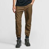 Kuhl Men's Kanvus Jeans, Khaki/Khaki