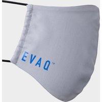 EVAQ EVAQ Face Mask, Grey