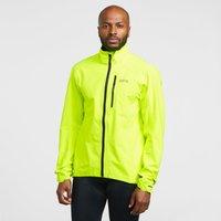 Gore Mens GORE-TEX Paclite Jacket, Yellow
