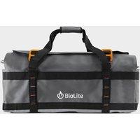 BioLite FirePit Carry Bag, Grey/Grey