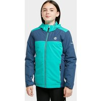 Berghaus Womens Elara Jacket - Size: 8 - Colour: Tillandsia Marl