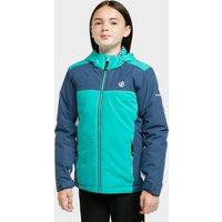 Berghaus Womens Elara Jacket - Size: 20 - Colour: Tillandsia Marl