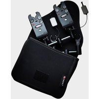 Berghaus Mens Spectrum Micro Fz 2.0 Jacket - Size: M - Colour: Dark Snorkel