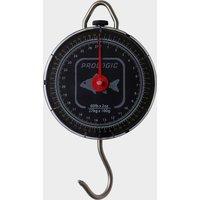 PROLOGIC Prologic Specimen Dial Scales 60lb