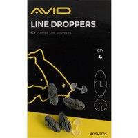 Avid Line Droppers