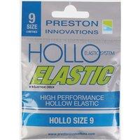 PRESTON Hollo 9H Light Blue, Blue