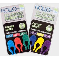 Preston Blue/ylw/purp Hollo Protectors