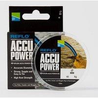Preston Innovation Accu Power 0.14mm