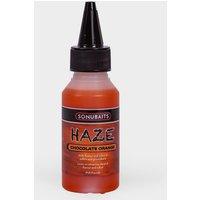 Image of SONU Chocolate Orange 2Kg, HAZE/HAZE