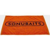 SONU Towel, TOWEL/TOWEL