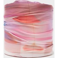 BUFF CoolNet UV+ Tubular BUFF, Pink