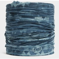 Buff CoolNet UV+ Tubular Buff, Blue/UV+