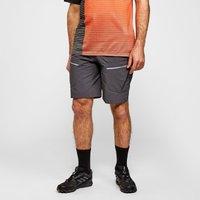 Berghaus Womens Fellmaster Gtx Walking Boots - Size: 5 - Colour: Butternut