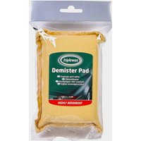 Carplan Triplewax Synth Demister Pad, Yellow/PAD