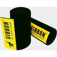 GIBBON SLACKLIN Tree Wear, Black
