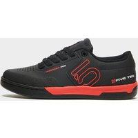 ADIDAS FIVE TEN 510 Freerider Pro Bike Shoe, BLACK/BLACK
