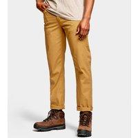 Prana Men's Ulterior Pants, Brown
