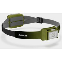 BioLite HeadLamp 750, Green/GRN