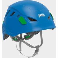 Petzl Kids Picchu Helmet  Blue
