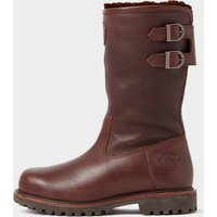ROYAL SCOT Men's Nevis Boot, Brown