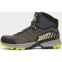 Scarpa Men's Rush Trek Gore-Tex Hiking Boot