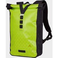 Altura Thunderstorm City 20 Litre Backpack, Yellow