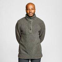 Berghaus Mens Nunat Reflect Jacket - Size: L - Colour: Poseidon