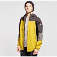 Regatta Mens Imber IV Waterproof Jacket