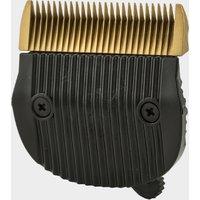 Craghoppers Union Half-zip Kids Microfleece - Size: 7-8 - Colour: Navy-cobalt