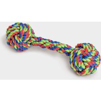 Petface Toyz Knotted Rope
