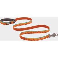 Ruffwear Flat Out Adjustable Dog Lead