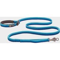 Ruffwear Roamer Bungee Dog Leash, Blue