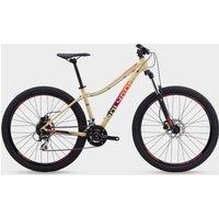 POLYGON Cleo 2 27.5 Women's Mountain Bike