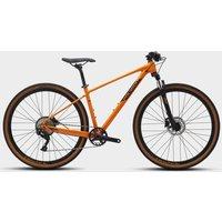 POLYGON Heist X5 Urban Bike
