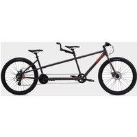 POLYGON Impression AX Tandem Bike