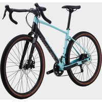 POLYGON Bend R2 Gravel Bike