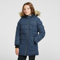 Berghaus Thunder Mens Waterproof Jacket - Size: M - Colour: Black