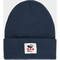 Rab Essential Beanie, Navy