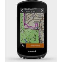Garmin Edge 1030 Plus GPS Cycling Computer