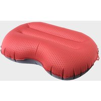 Exped EXPED Air Pillow Medium