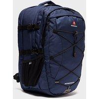 Technicals Metropolis 33L Backpack, MBL/MBL