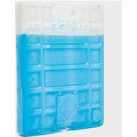 CAMPINGAZ Freez Pack M30, Clear/Clear