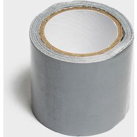 LIFEVENTURE Duct Tape, Silver